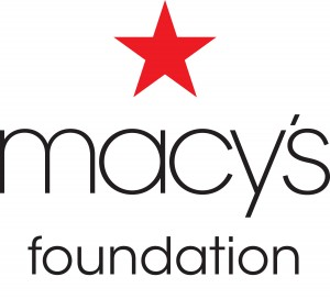 MACY'S-FOUNDATION-LOGO_14698_3000_2726