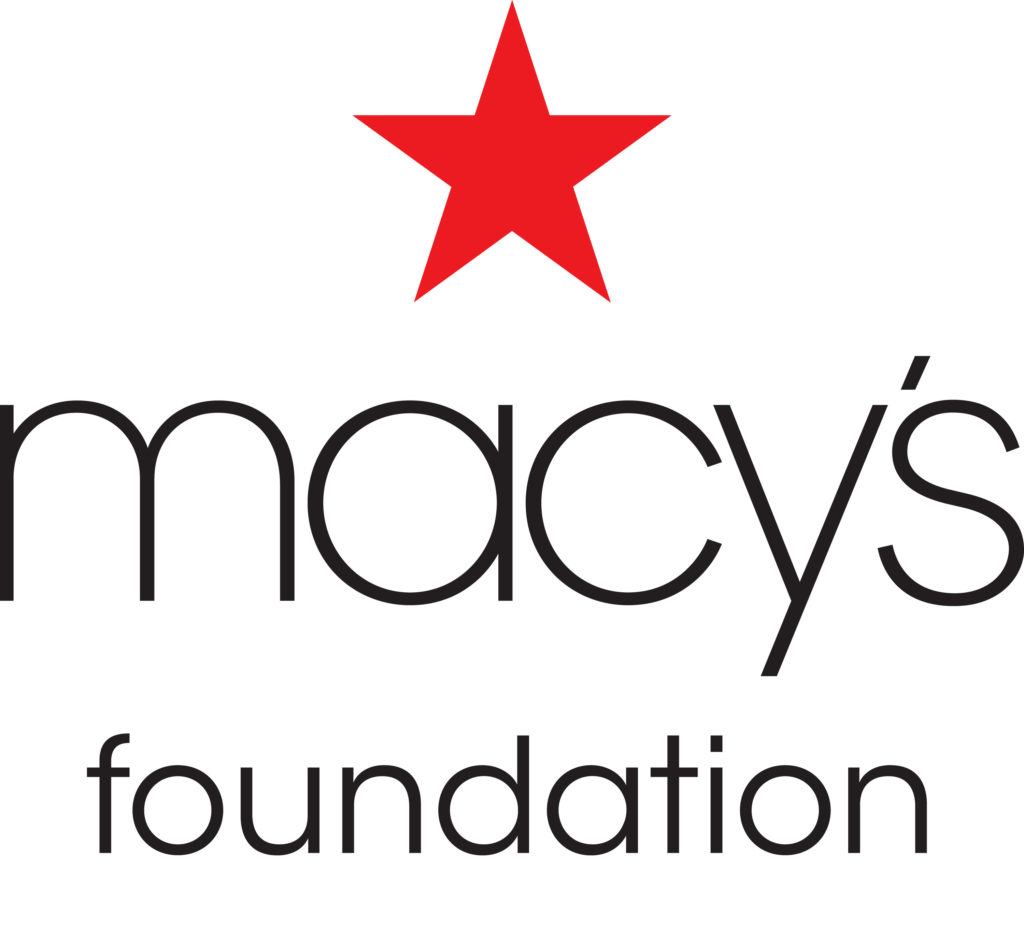 Free Worksheets compass worksheet : The Macyu2019s Foundation Grant Supports NHBCC Mission - New ...