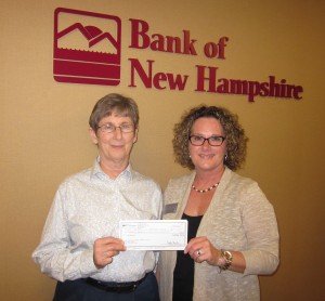 Cropped Bank of NH IMG_0629