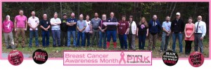 ABTech-breast-cancer-month
