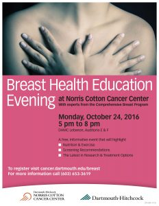 nccc-breasthealth_event_flyer_press